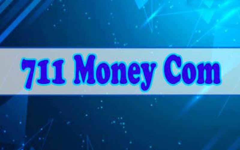 711 money.com login Penghasil