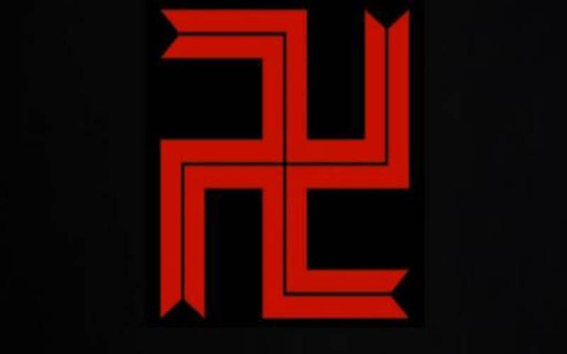 Cara Salin Logo Touman FF