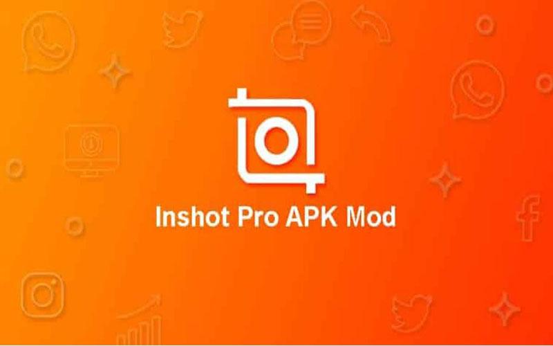 Download Inshot Pro Terbaru
