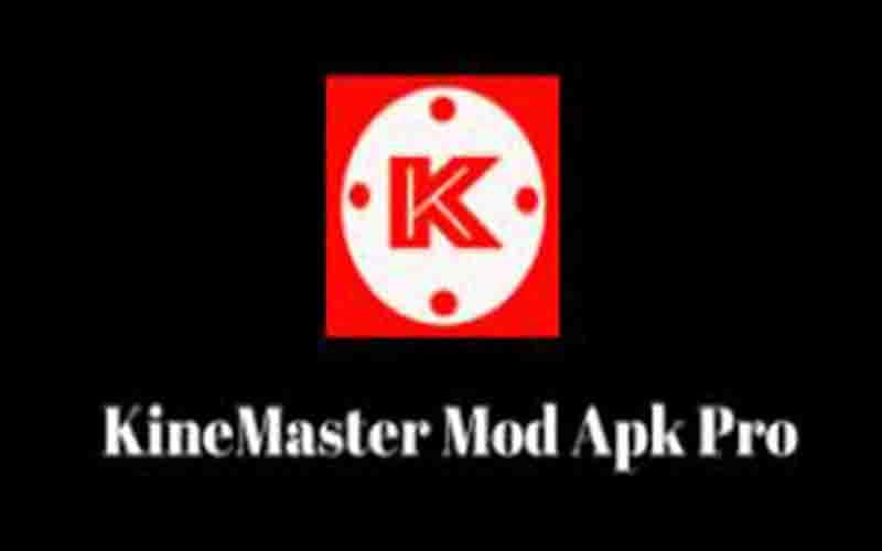 Download KinMaster Pro Mod APK