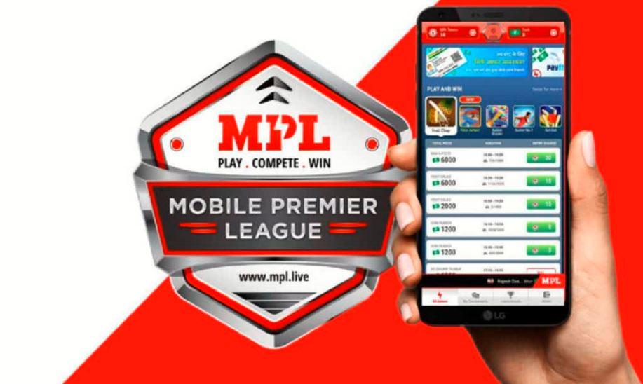 Download MPL Apk Penghasil Uang