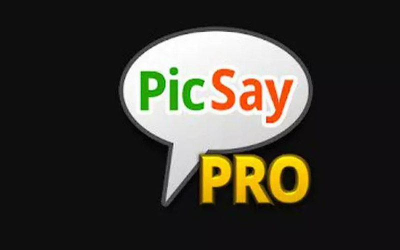 Download Picsay Pro Terbaru Gratis 2021