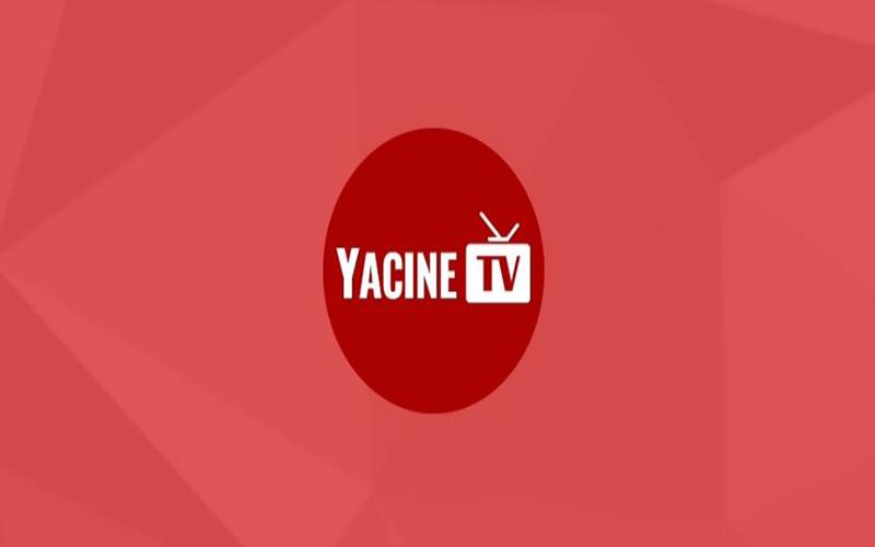 Download Yacine Tv Apk Untuk Android Terabru