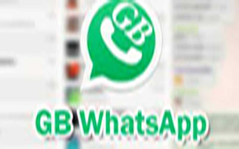 GB WhatsApp Mod Apk