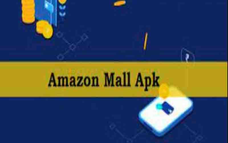 Amazon Mall Apk Penghasil Uang Terbukti Membayar?