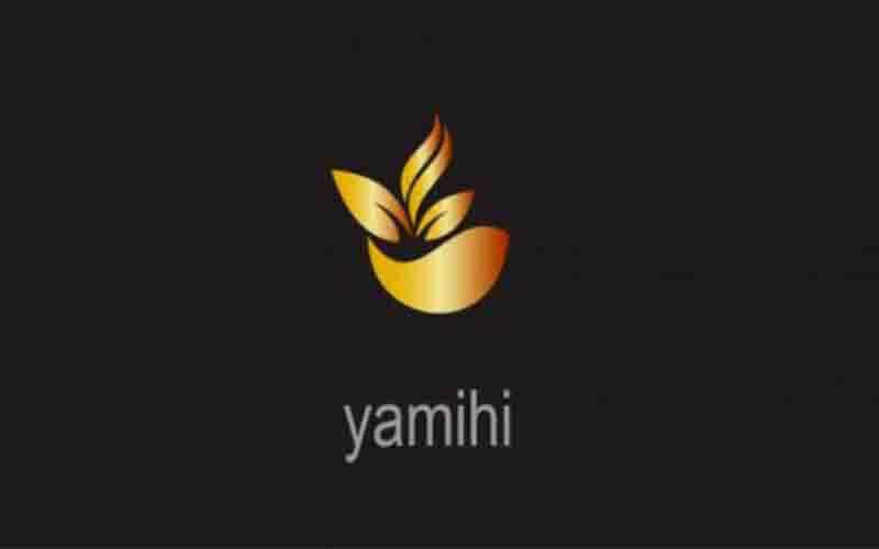 Aplikasi Yamihi Penghasil Uang Terbaru 2021