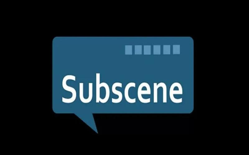 Buka Subscene Diblokir Tanpa VPN