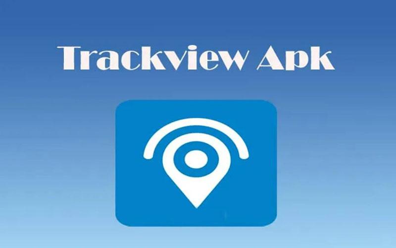 Cara Menggunakan Trackview Pro Apk