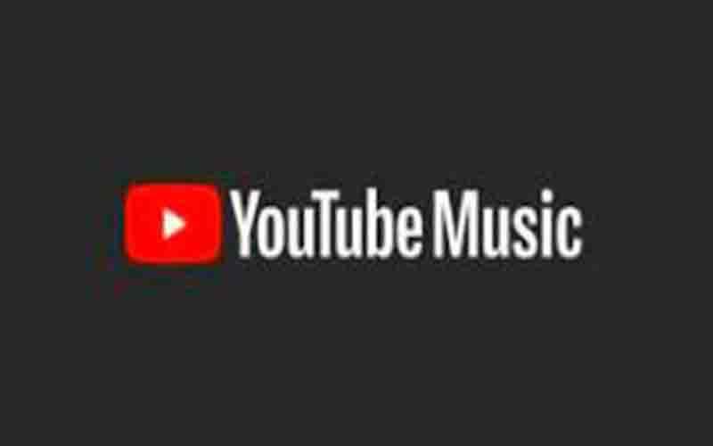 Cara Pasang Youtube Music Mod Apk