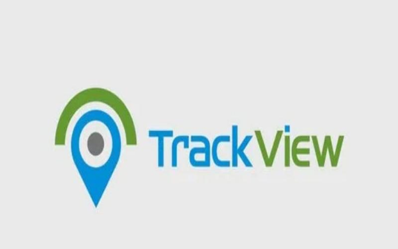 Menggunakan Trackview Pro Apk