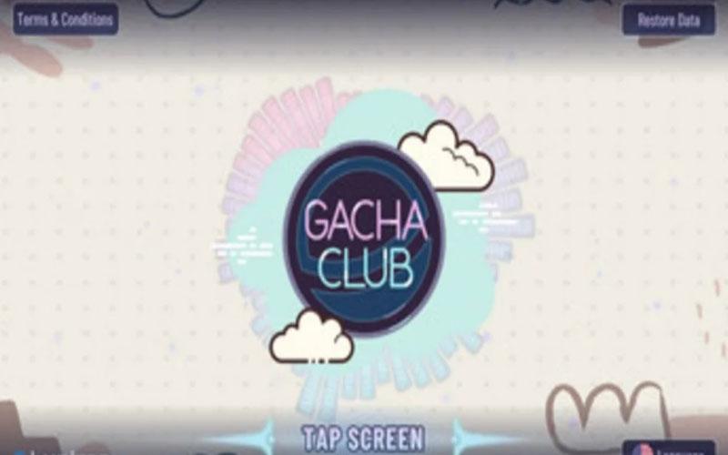 Download Gacha Cute Mod Apk Gratis Versi Terbaru