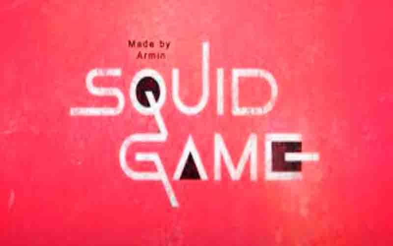 Download Game Squid Game Roblox Android Apk dan Cara Mainnya