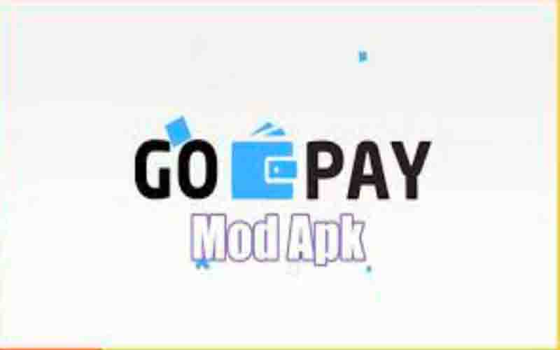 Download GoPay Mod Apk Unlimited Saldo Versi Terbaru 2021