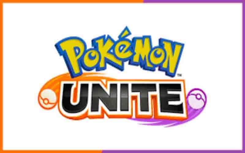 Download Pokemon UNITE Apk Versi v1.2.1.2 Terbaru 2021