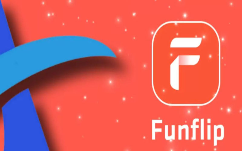 Fun Flip Apk Penghasil Uang, Terbukti Membayarkah