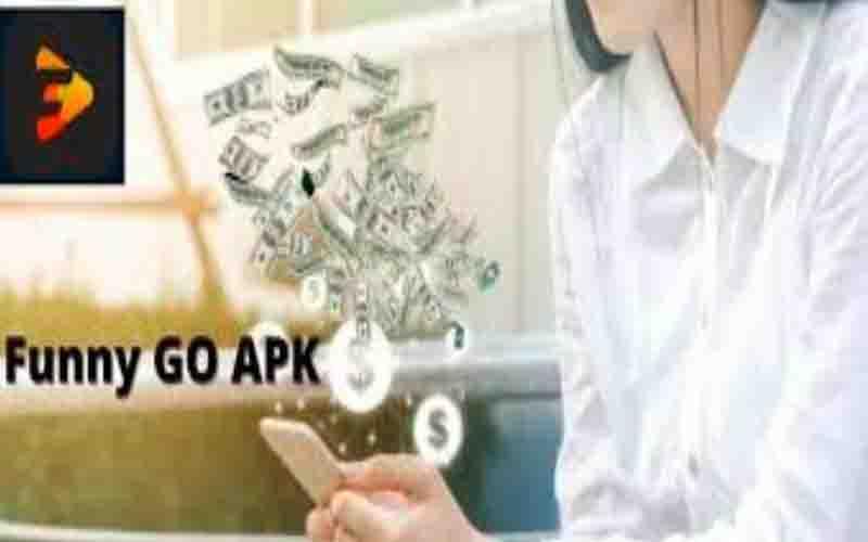 Funny Go Apk Penghasil Uang Terbukti Membayar?