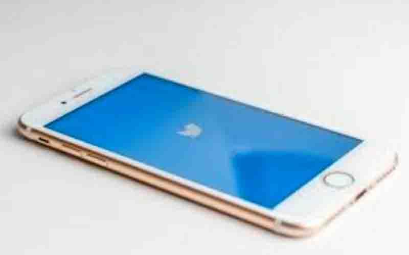 Kiat Membuat Akun Twitter Private Lewat Smartphone Dan PC, Mudah!