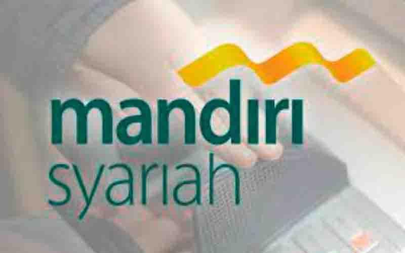 Kode Bank Mandiri Syariah 2021