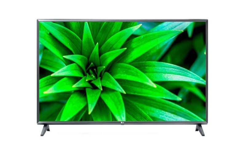7 Rekomendasi Smart TV Terbaik