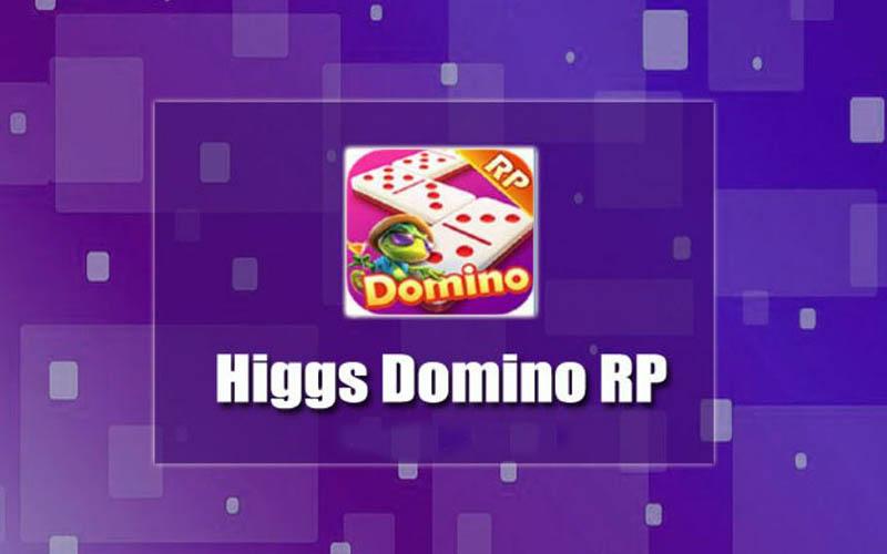 Link Download Higgs Domino RP Versi Lama