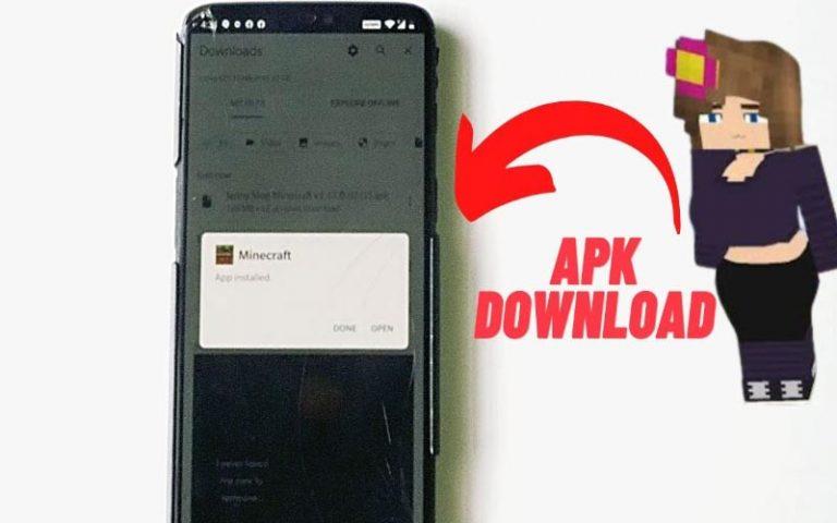 Link Download Jenny Mod Apk Terbaru 2021
