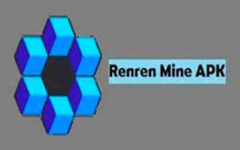 Renren Mine Apk Penghasil Uang, Apakah Aman?