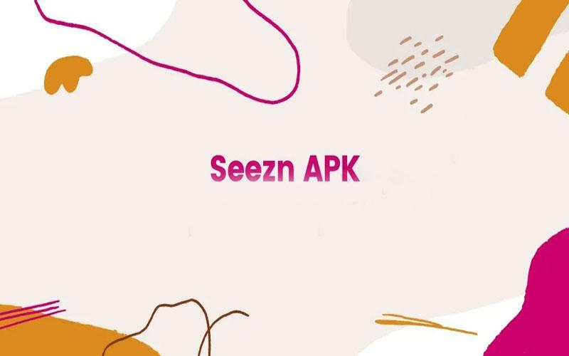 Seezn Apk Unduh Untuk Android