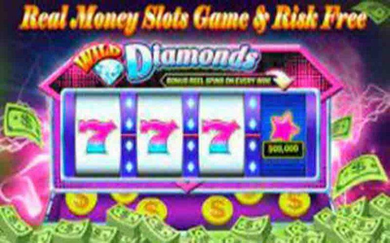Spin For Cash Apk Penghasil Uang, Apakah Aman?