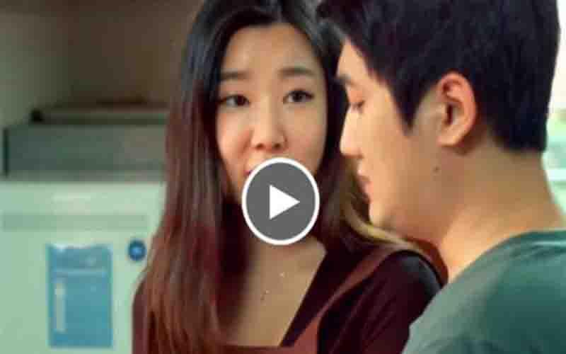 Vidio Sexxxxyyyy Mp4 China Dan Vidio Sexxxxyyyy Xnview Japanese Filename Bokeh Full Episode