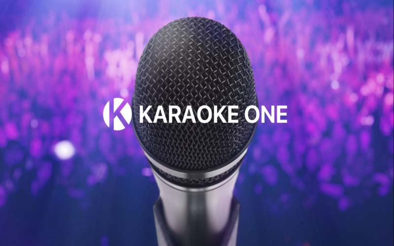 7 Rekomendasi Aplikasi Karaoke PC 2021