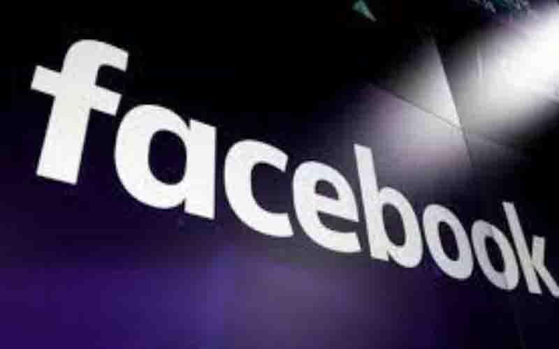 100 Daftar Akun FB Gratis Asli Belum Digunakan Terbaru