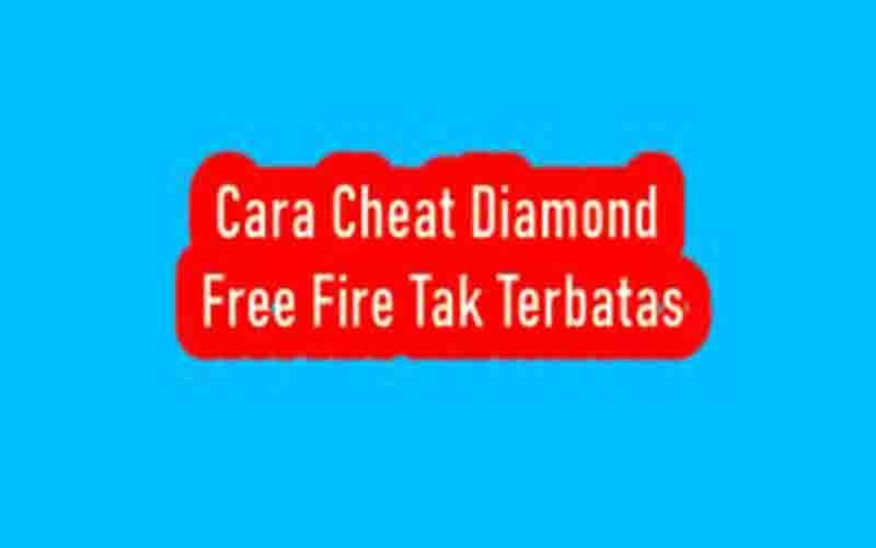Benarkah Free fire generator com Hack Unlimited Diamond FF