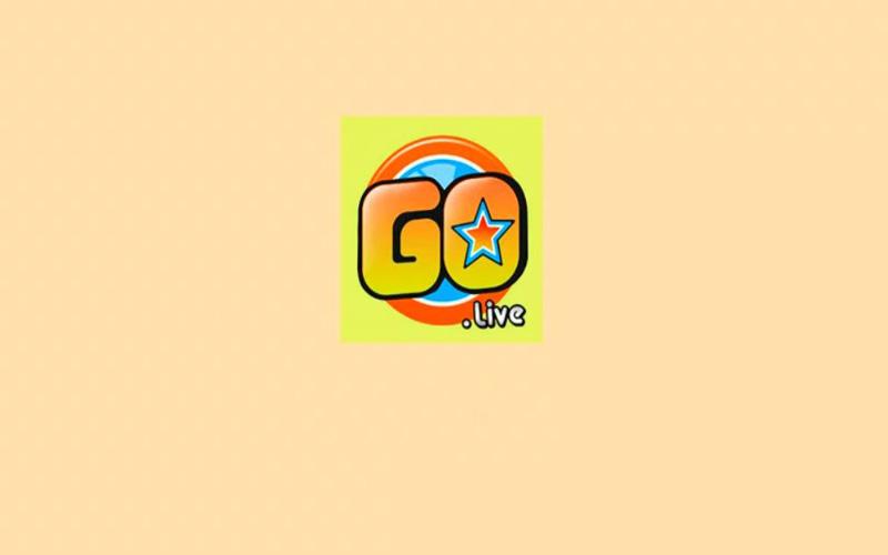 Download GoGo Live Mod Apk Untuk Android Versi