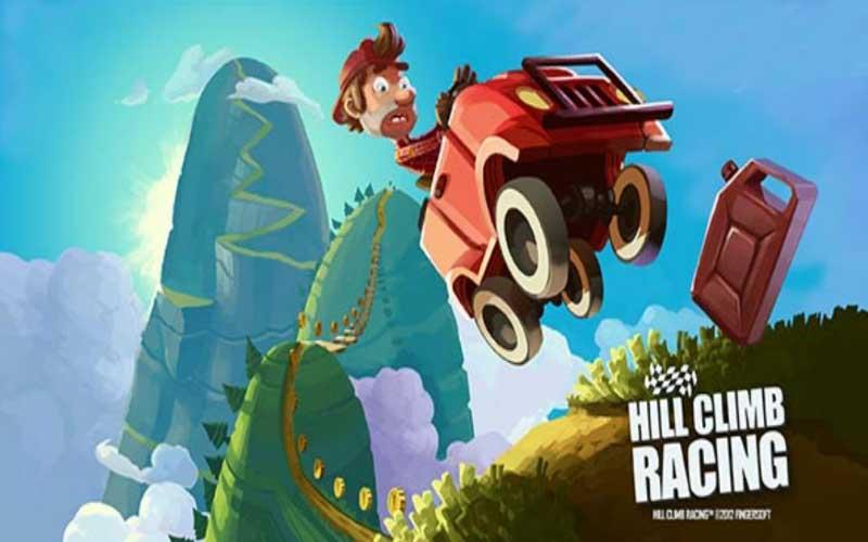 Download Hill Climb Racing Mod Apk Terbaru 2021