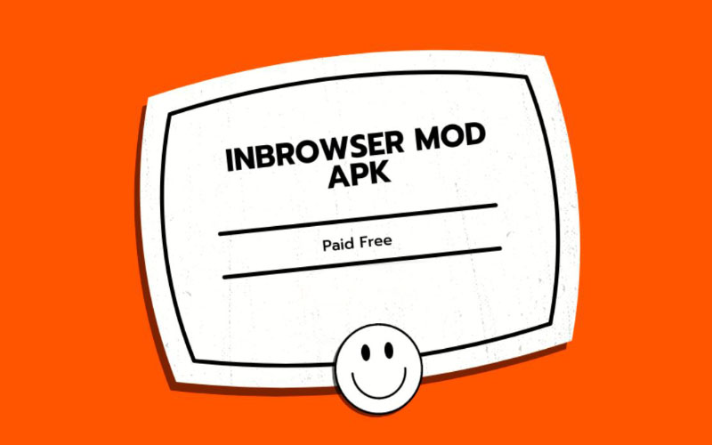 Link Download Inbroweser Mod Apk Terbaru Untuk Android