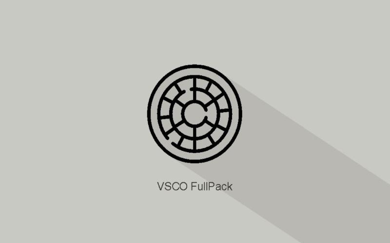 Unduh VSCO Mod Apk Versi Terbaru Untuk Android