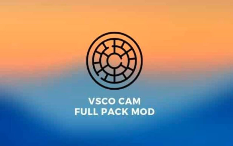 Unduh VSCO Mod Apk Versi Terbaru Untuk