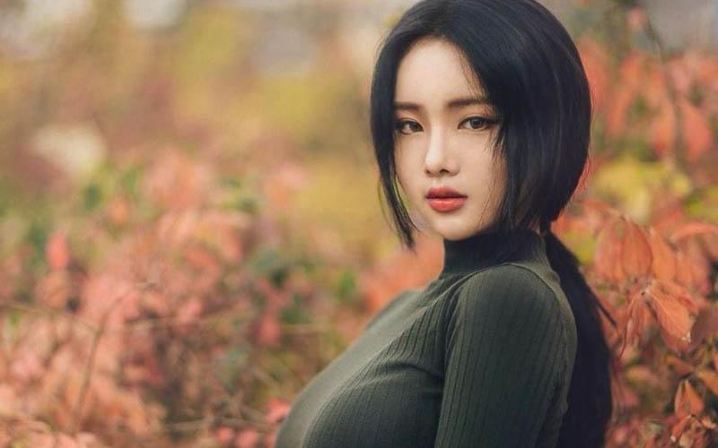 Xnxubd 2019 Nvidia Video Korea